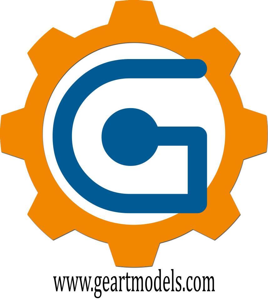 http://www.geartmodels.com/