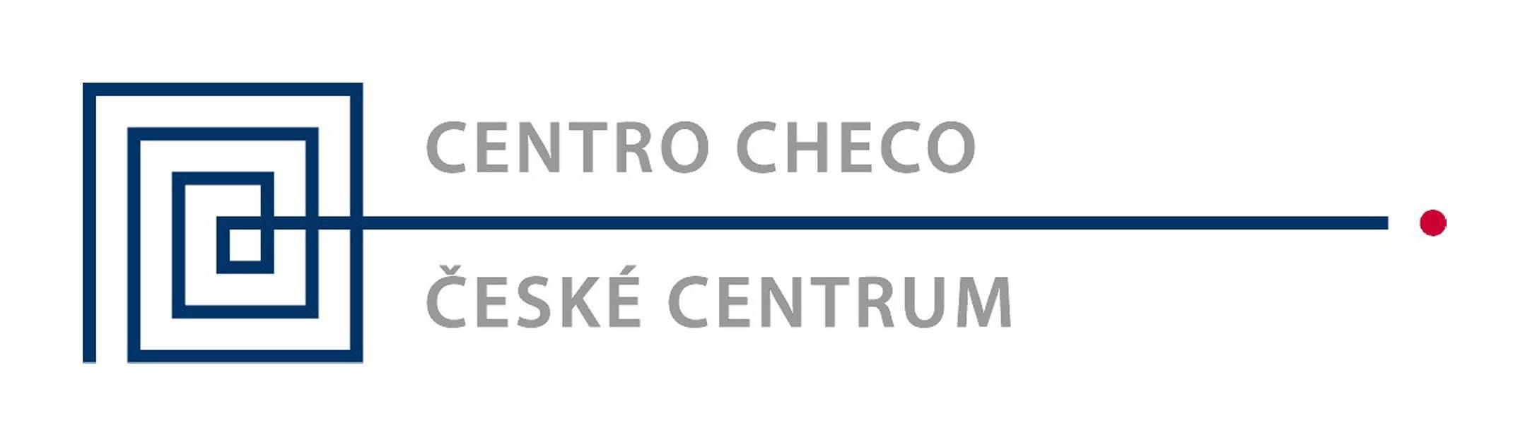 http://madrid.czechcentres.cz/