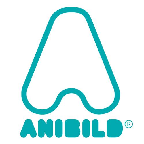 Anibild