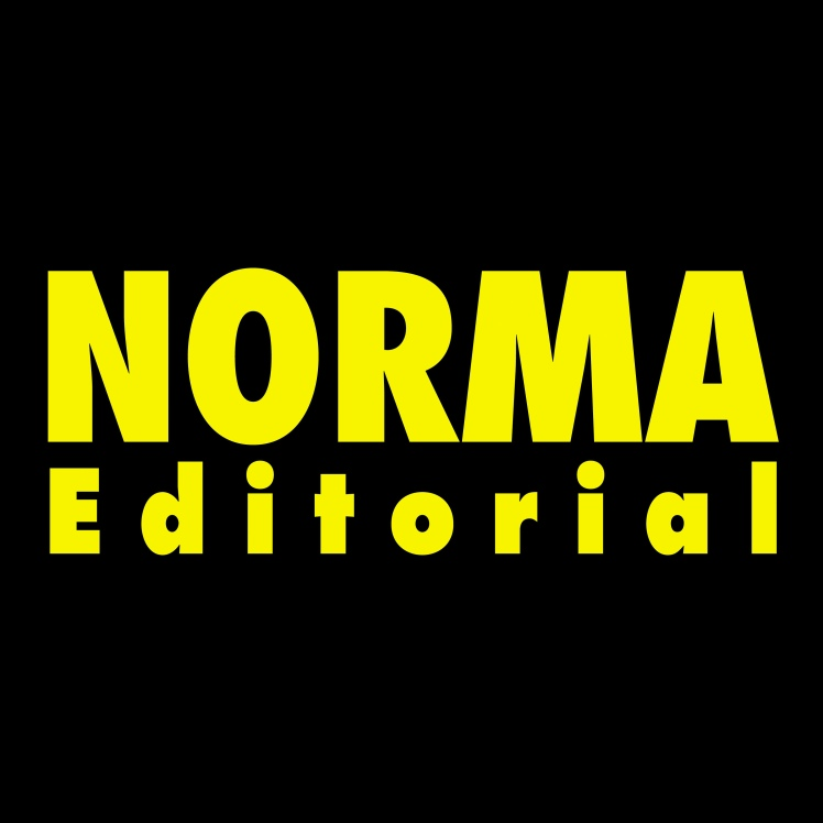 Copia de Logo Norma copy