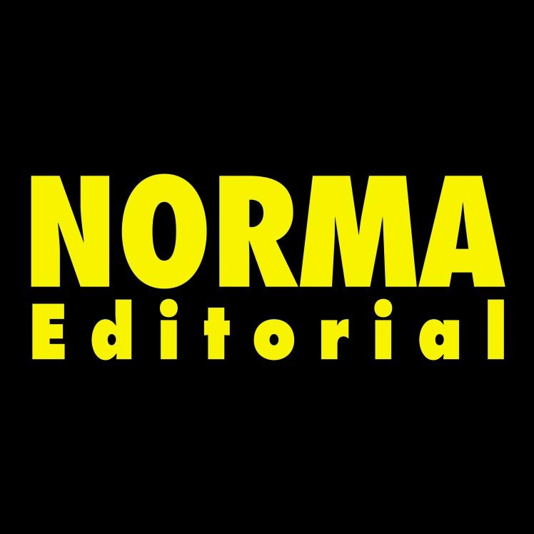 Copia de Logo Norma copy
