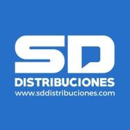 http://www.sddistribuciones.com/