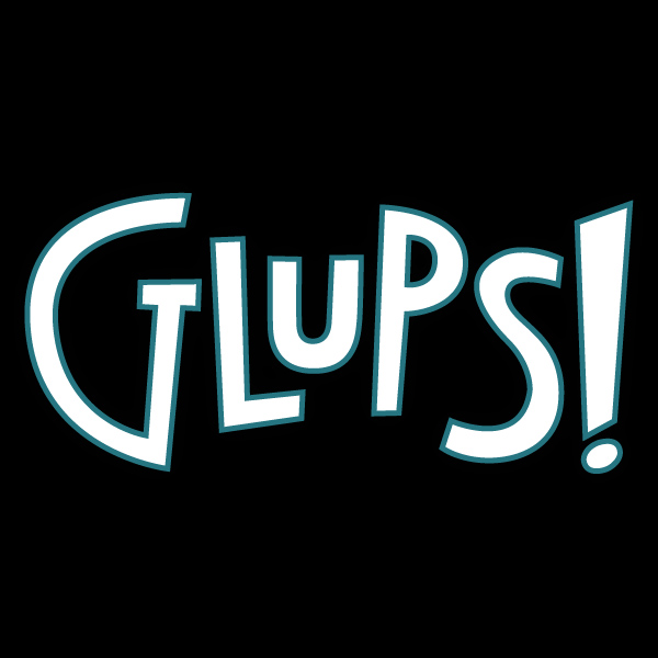 https://www.facebook.com/glupsbarcelona/