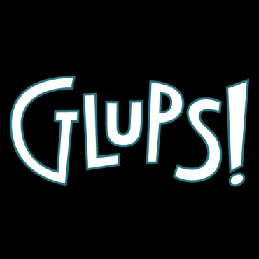http://www.glups.cat/