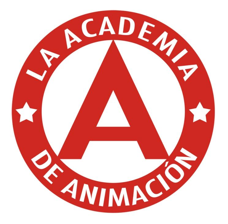 LA ACADEMIA DE ANIMACIÓN Cursos de stop motion de 3 y 9 meses. www.laacademiadeanimacion.com