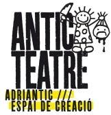http://www.anticteatre.com/es/