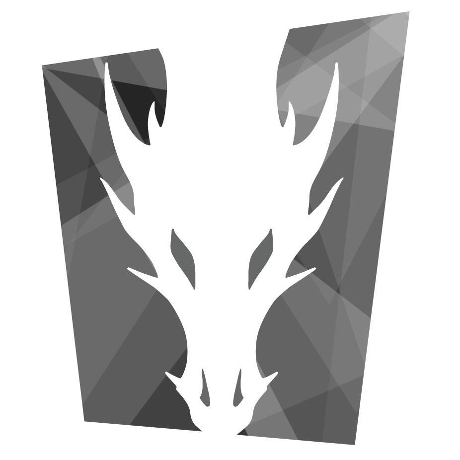 http://www.dragonframe.com/