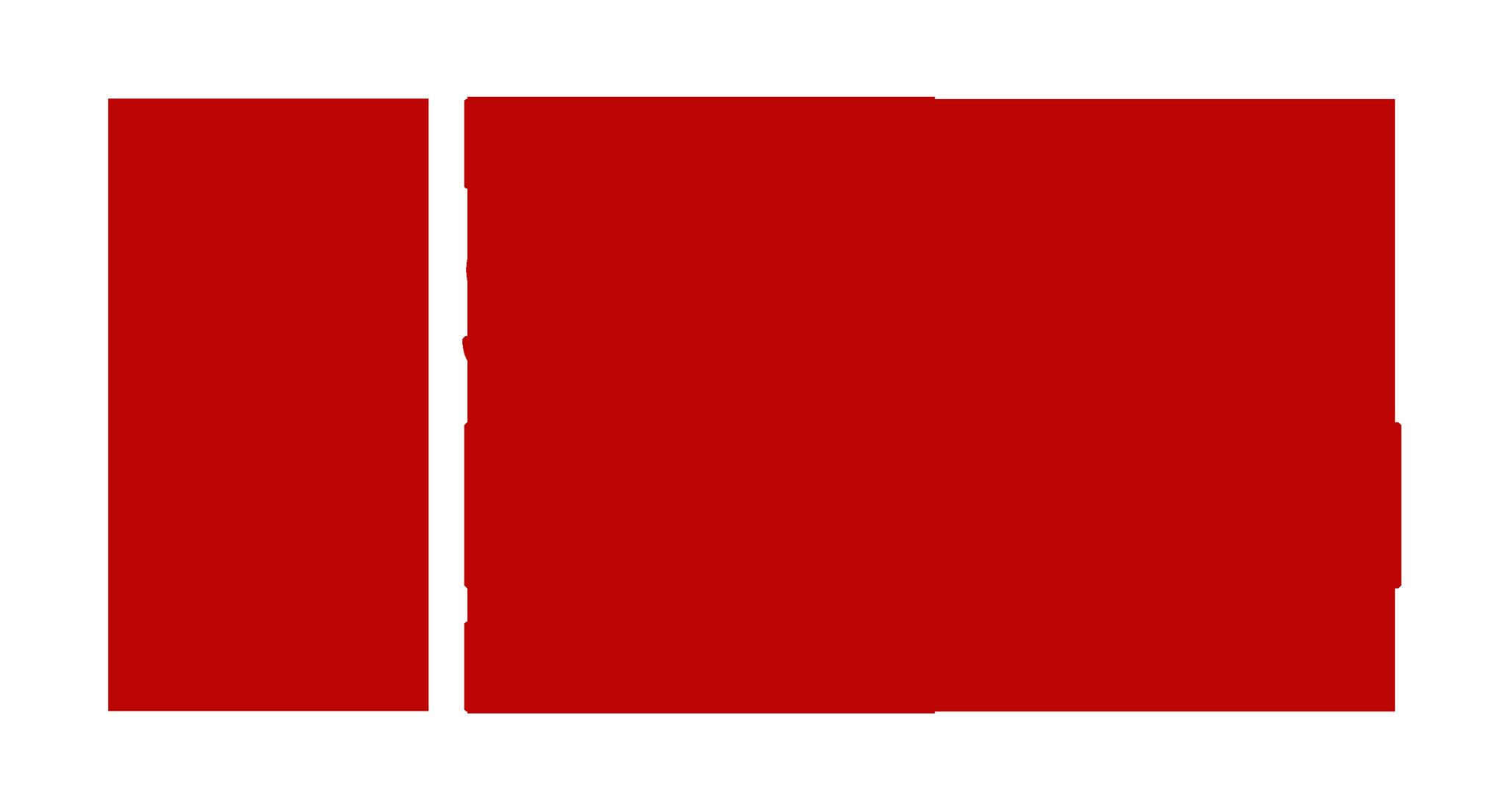 http://www.stopmotionmontreal.com/