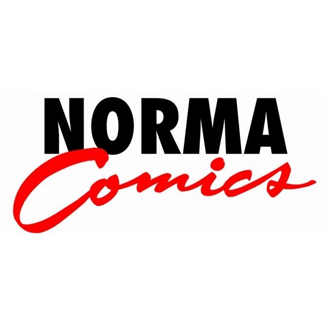 http://www.normacomics.com/