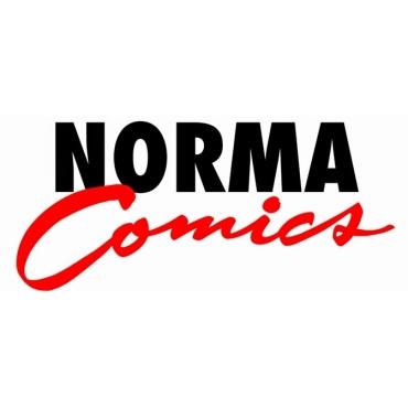 https://www.normacomics.com/