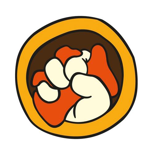 http://puppetsandclay.blogspot.com.es