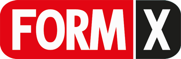 https://www.formx.es/