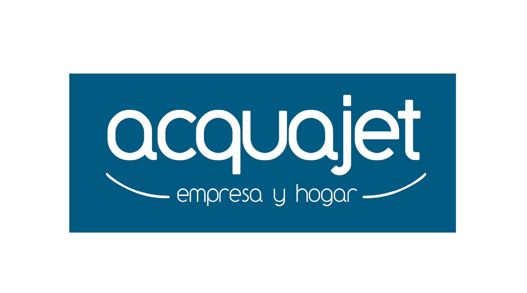 http://www.acquajet.com/