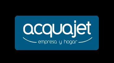 http://www.acquajet.com/landings/2k17/3-meses-gratis-acquajet/?gclid=CIqwp-bUvdQCFQEA0wod4dIPvQ