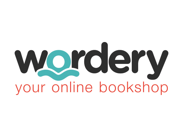 https://wordery.com/