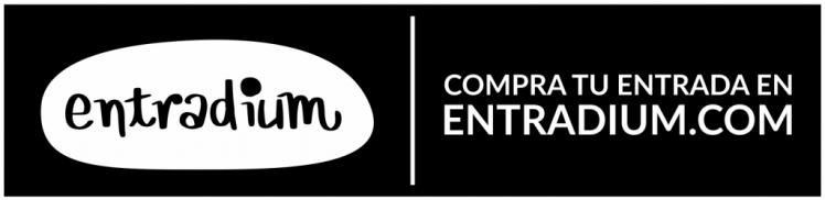 Logo_Entradium-1024